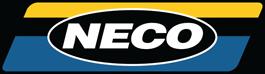 NECO-LOGO-CMYK-crop